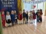 Sówki świątecznie przedstawiają - Zimowy Talent Show