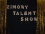 """""""ZIMOWY TALENT SHOW""""."""